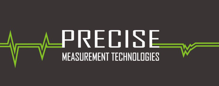 Precise Management Techonologies