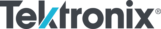 Tektronix Inc